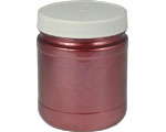 FI-MPC Metallic Powder - Copper